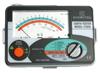 KYORITSU 4102A指針式接地電阻計